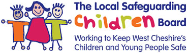 Cheshire West Local Safeguarding Children Board