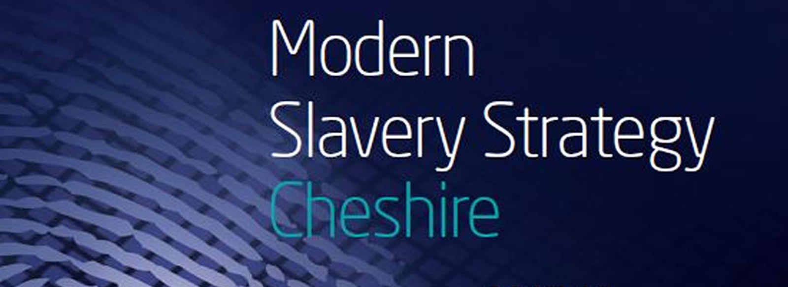 1600-Modern Slavery Strategy